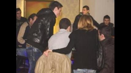 Палмс казино - Люлин, откриване 20.01.2012