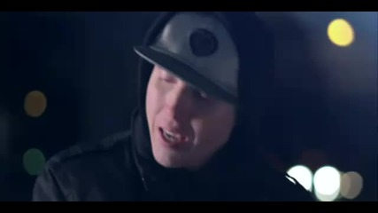 Manafest - Every Time You Run