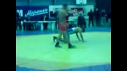 wrestling varna2