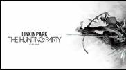 Linkin Park - Keys To The Kingdom 2014 New Song!