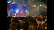 Райна - По - Добре (live)