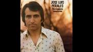Quisiera Decir Tu Nombre - Jose Luis Perales 1976