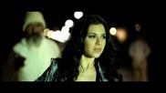( Официaлно Видео) Dj Layla feat Dee-dee - City Of Sleeping Hearts