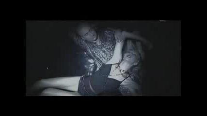 Дони & Нети - Целуни Ме