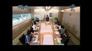[easternspirit] Silence (2006) E03 2/2