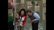 Гувернантката Сезон 2 Епизод 20