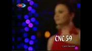 Sibel Can Video - Bayram Gelmis Neyime.flv