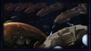 Star Wars The Old Republic Timeline trailer 3: The Return of the Mandalorians
