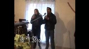 Младежко Обединение Христянски 2010