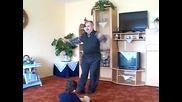 dqdo apache dance