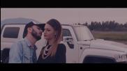 Κωνσταντίνος Personas ▶ Η Πιο Ωραία Στην Ελλάδα ( Official Video Clip 2015)
