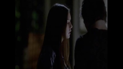 Damon & Elena - What About Now
