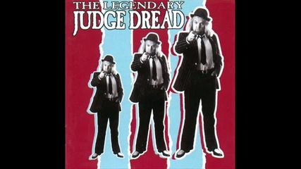 Judge Dread - Come Outside