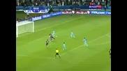 Atlante (1 - 3) Barcelona All Goals Highlights 16 - 12 - 2009