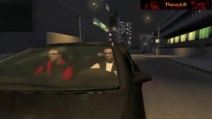 Gta Eflc | Tbogt | Mission 1