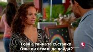Devious Maids s02e06 (bg subs) - Подли камериерки сезон 2 епизод 6
