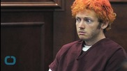 Colorado Rule Lets Massacre Trial Jurors Dig Into Thorny Issues