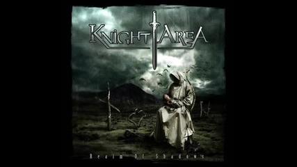 Knight Area - Dark Souls