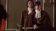 Записки на следователя от секретната канцелария еп.3 Бг.суб. Русия- Приключенски,исторически