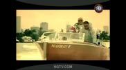 Dj Khaled - We Takin Over