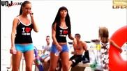 / 2013 / Bros Project Ft. Rella Roxx Shayan - Leyra (4crazy Ibiza Remix 2k13) Hd