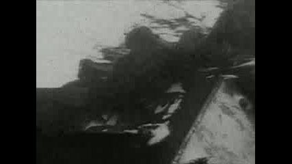 Самоходна Гоубица Су - 85
