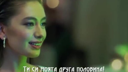 Гръцко Очите които обожавам _ Thelksi _ Бг Прево