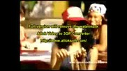 Kat Deluna Feat Elephant Man - Whine Up Re