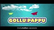 Gollu Aur Pappu (2014) Official Trailer