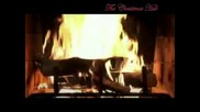 Frank Sinatra - I'll Be Home For Christmas -