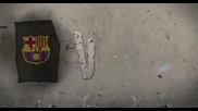 Кой е най-добрият отбор в света! Барселона срещу Реал Мадрид - статистика
