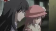 Kobato Епизод 19 Eng Sub Високо Качество