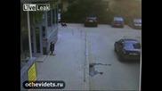 Unikalen idiot !!!