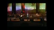Zdravko Colic - Zavicaj - (LIVE) - (Zagrebacka Arena 08.03.2008.)