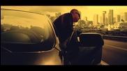 Dj Shone Ft. Dara Bubamara & Mc Yankoo 2014 - Uvek Kad Popijem - Prevod