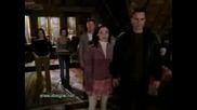 Good Bye Charmed