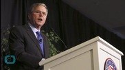 Jeb Bush Calls for Military Expansion in Central Europe