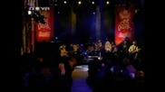Десислава - Mad Secret Concert 3