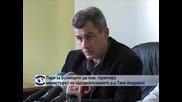 Андреева обеща, че ще бъдат намерени средства за болничната помощ до края на годината