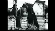 Deutsche Wochenschau 1 - 10 - 1941 - 3