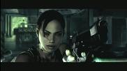 Resident evil 5- (част-19) Veteran, Dx10