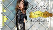 Ayla Celik Altin Sarisi Hakan Kabil Remix Mistir Dj Turkish Pop Mix Bass 2016 Hd