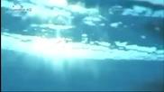 Цветелина Янева - Счупени неща (фен видео)