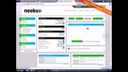 -плащане от neobux.com ( $66.97 Usd ) www.tomasfam.hit.bg