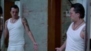 Куката: Ти можеше да бъдеш най-добрия танцьор!