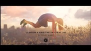Illenium X Said The Sky Feat Jeza - In Your Wake