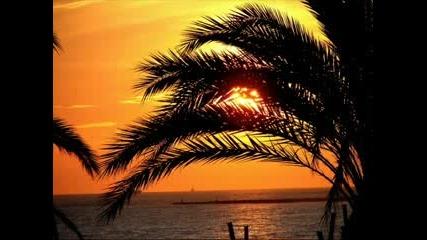 Louis Botella Feat Linda Newman - Beautiful Summer