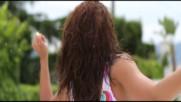 Speak - Libelula / Official Video