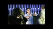 Dj Pantelis feat. Теодора - Онази ( Не те опази ) [ Official Remix ]