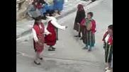 Лазарици